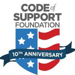 COSF 10 Year Anniversary Logo_RGB (2)
